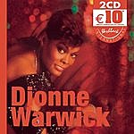 Dionne Warwick Dionne Warwick