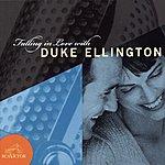 Duke Ellington & His Famous Orchestra Falling In Love With Duke Ellington (1999 Remaster)