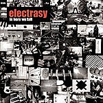 Electrasy In Here We Fall
