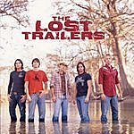 The Lost Trailers The Lost Trailers