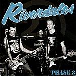 Riverdales Phase 3