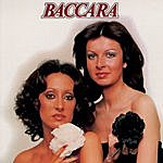 Baccara The Collection & Tracklisting