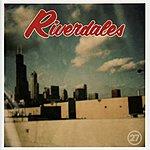 Riverdales Riverdales (Bonus Tracks)