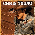 Chris Young Chris Young