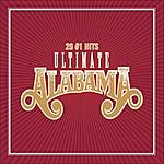 Alabama Ultimate Alabama 20 No.1 Hits