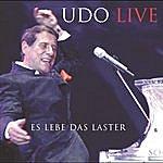 Udo Jürgens Es Lebe Das Laster: UDO Live