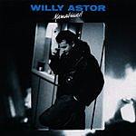 Willy Astor Mamabuwerl