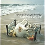 The Alan Parsons Project The Definitive Collection