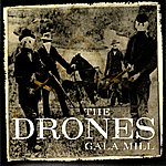 The Drones Gala Mill