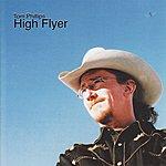 Tom Phillips High Flyer