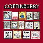 Coffinberry Coffinberry