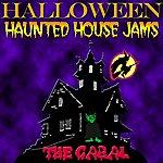 Cabal Halloween Haunted House Jams