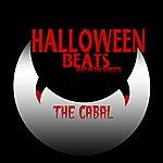 Cabal Halloween Beats Deep In The Streets