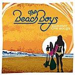 The Beach Boys Summer Love Songs