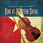 Craig Duncan King Of Western Swing
