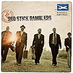 The Red Stick Ramblers My Suitcase Is Always Packed