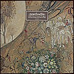 MewithoutYou It's All Crazy! It's All False! It's All A Dream! It's Alright