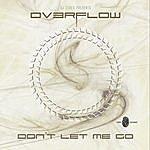 Overflow Dj Ceres Presents Overflow