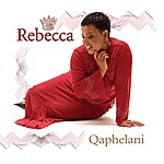 Rebecca Qaphelani