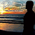 Ringo The Coming Of Dawn