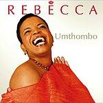 Rebecca Umthombo