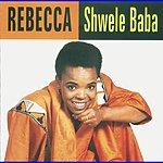 Rebecca Shwele Baba