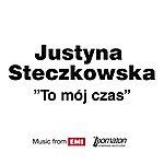 Justyna Steczkowska To Moj Czas