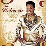 Rebecca My Hero