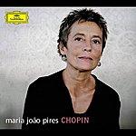 Maria João Pires Chopin: Recital