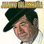 Juanito Valderrama Juanito Valderrama Vol.1 - Spanish Flamenco