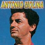 Antonio Molina Antonio Molina Vol.1 - Flamenco Y Copla