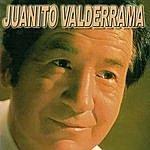 Juanito Valderrama Juanito Valderrama Vol.2 - Spanish Flamenco