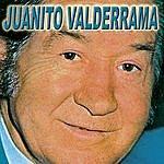 Juanito Valderrama Juanito Valderrama Vol.3 - Spanish Flamenco