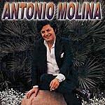 Antonio Molina Antonio Molina Vol.3 - Flamenco Y Copla