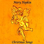 Mary Hopkin Christmas Songs