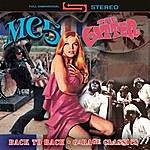 MC5 Back To Back/Garage Classics