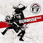 Sunrise Avenue Popgasm