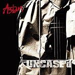 Aslan Uncased (Digital Audio Album)