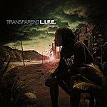 The Transparent Band L.i.f.e.