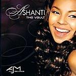 Ashanti The Vault (Bonus Track 1)