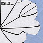 Keith Mona Lisa's Child