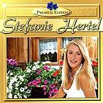 Stefanie Hertel Die Goldene Hitparade Der Volksmusik Stefanie Hertel