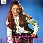 Clara Nunes A Beleza Que Canta & Clara Nunes (Remastered)