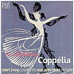 Robert Irving Delibes: Coppélia