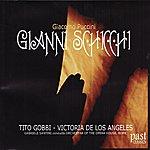 Victoria De Los Angeles Puccini: Gianni Schicchi
