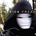 Kick Freak