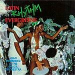 Brazil Latin Rhythm Evergreens