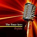 The Four Aces Perfidia