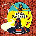 DJ Click Labesse