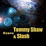Tommy Shaw Gypsy